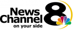 News-Channel-8